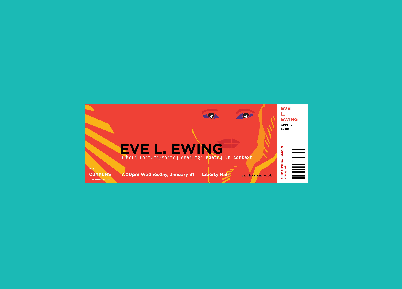 Eve Ewing Ticket single-04