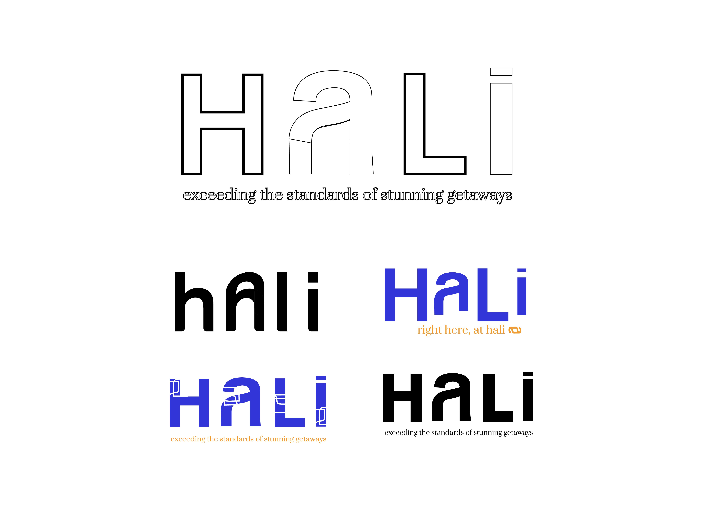 Process of Hali-01