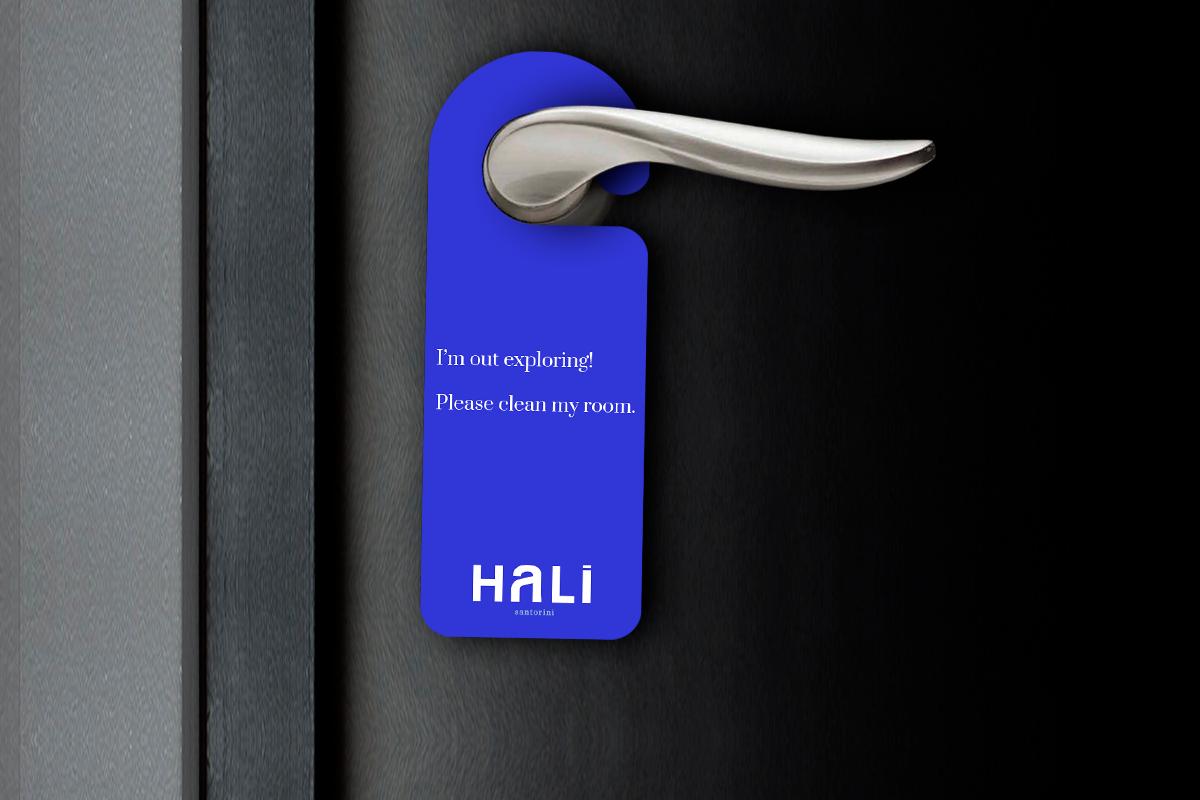 door-tag hali 01